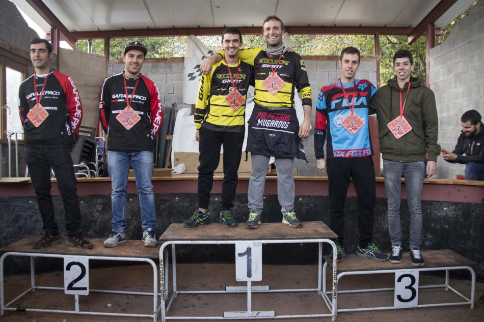 cocanin_enduro_2017-Podium Enduro 2