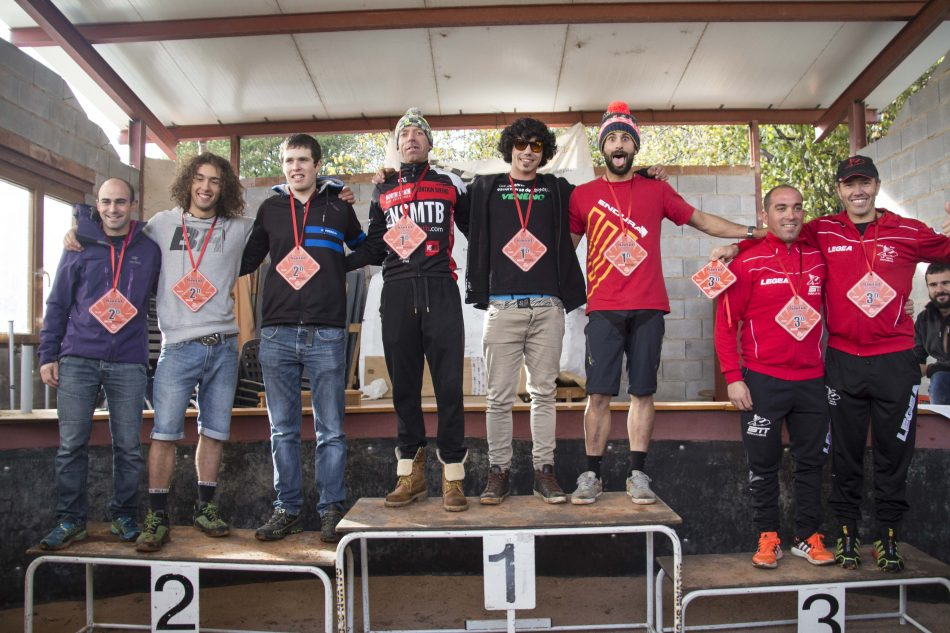 cocanin_enduro_2017-Podium Enduro 3