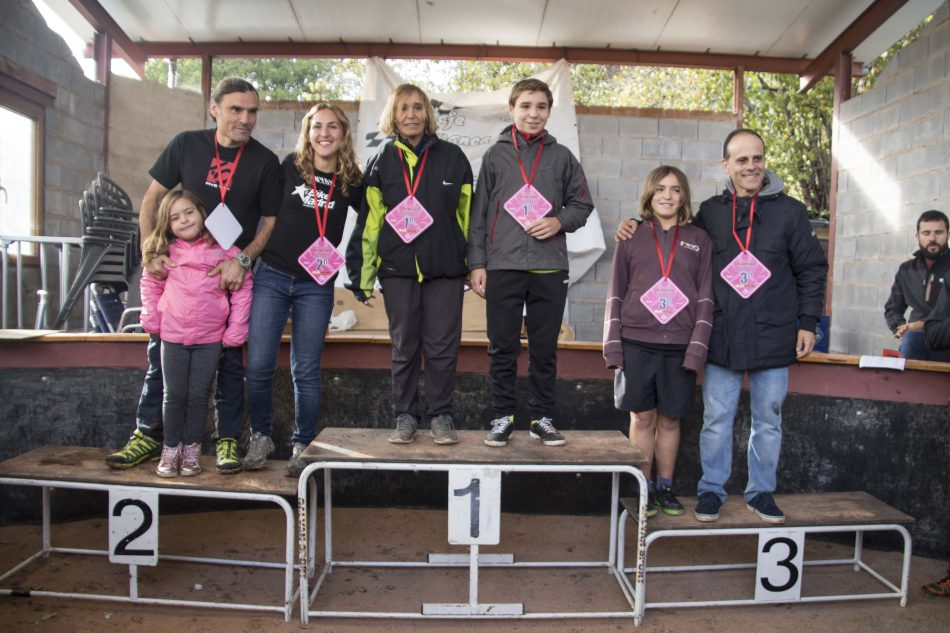 cocanin_enduro_2017-Podium Enduro E2 Mixto