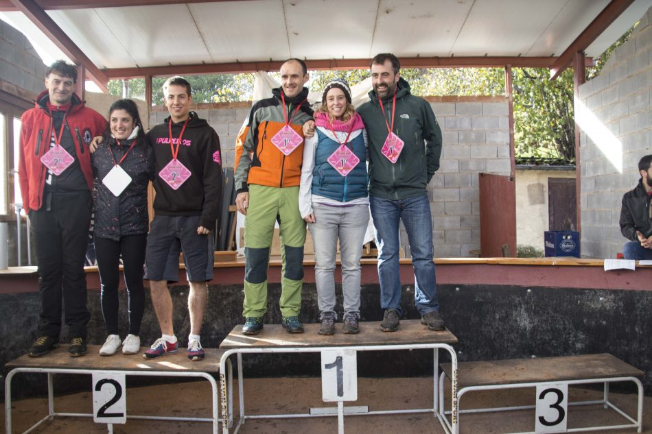 cocanin_enduro_2017-Podium Enduro E3 Mixto