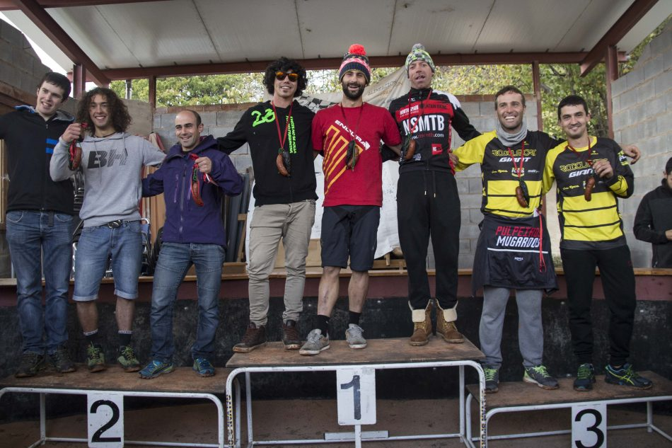 cocanin_enduro_2017-Podium Scratch