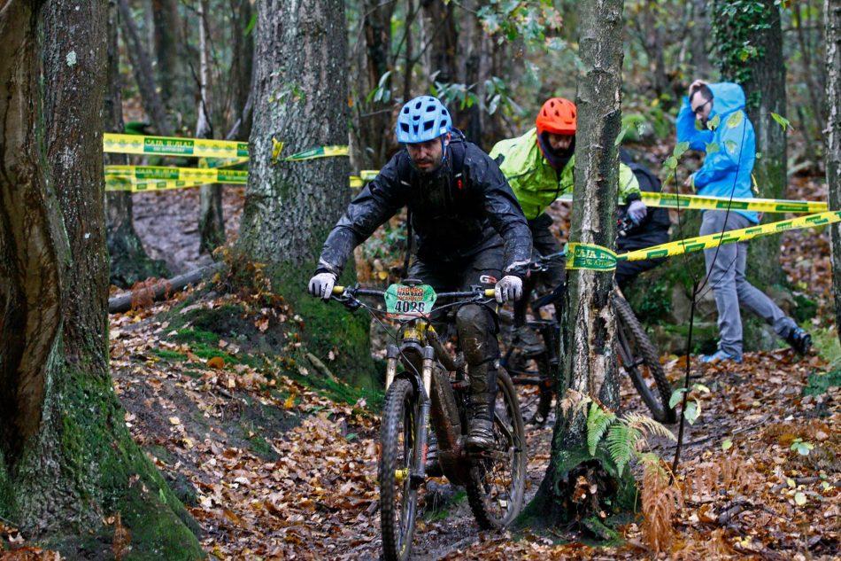 cocanin_enduro_2017-Vencedores Enduro E-bikes