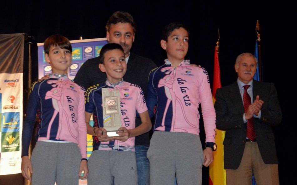 gala_ciclismo_2017_DSC_0072