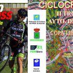 IMPORTANTE: Orden de salida en el II Criterium de Ciclocross Ciudad de Oviedo y en el II Trofeo Ayuntamiento de Siero