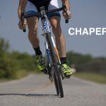 Curso sobre formación y actuación de escoltas para controles de dopaje de AEPSAD (Chaperones)
