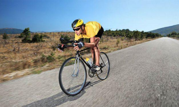 Guías AEPSAD para deportistas, escoltas y organizadores sobre controles de dopaje