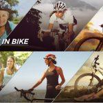 WomenInBike, el orgullo de ser ciclista