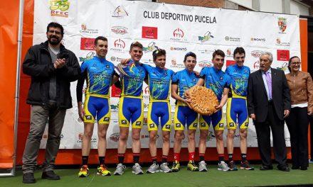 Exitoso comienzo de los Juniors asturianos