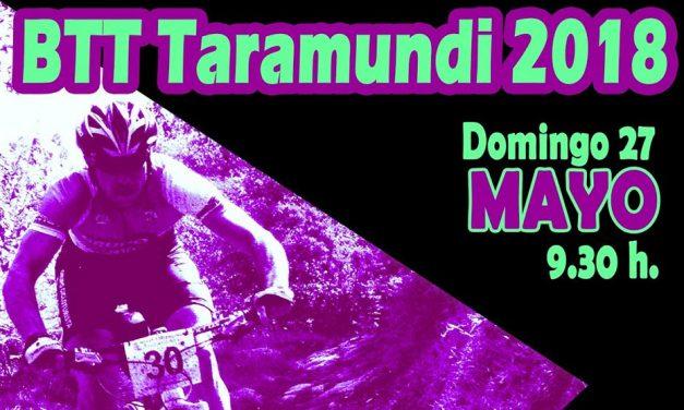 Abiertas inscripciones para la marcha cicloturista y el Campeonato de Asturias XC Maratón (Taramundi)