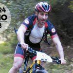 XXI Travesía Degaña-Ibias de Mountain-Bike
