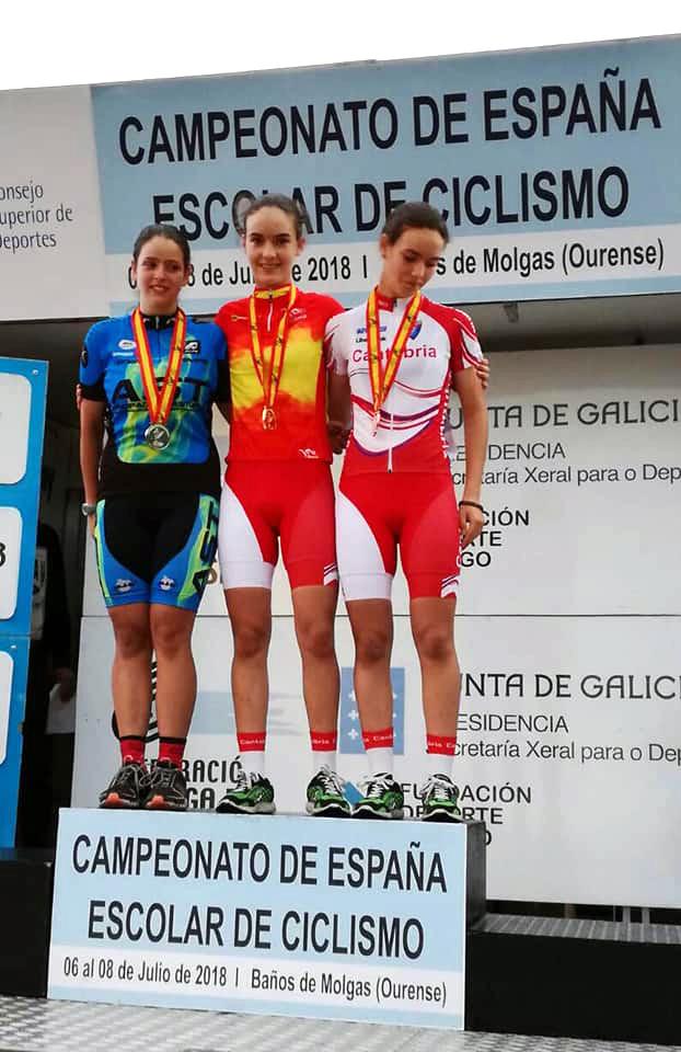buen-fin-de-semana-para-el-ciclismo-asturiano_2