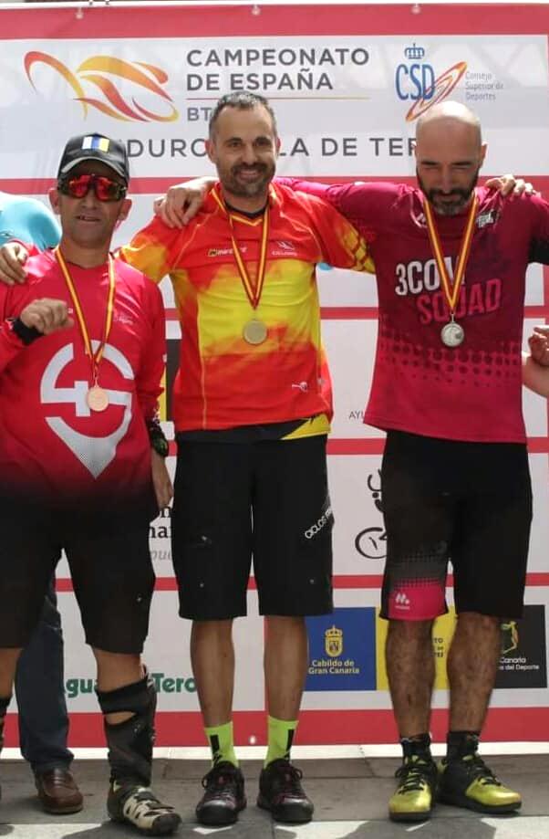 buen-fin-de-semana-para-el-ciclismo-asturiano_3