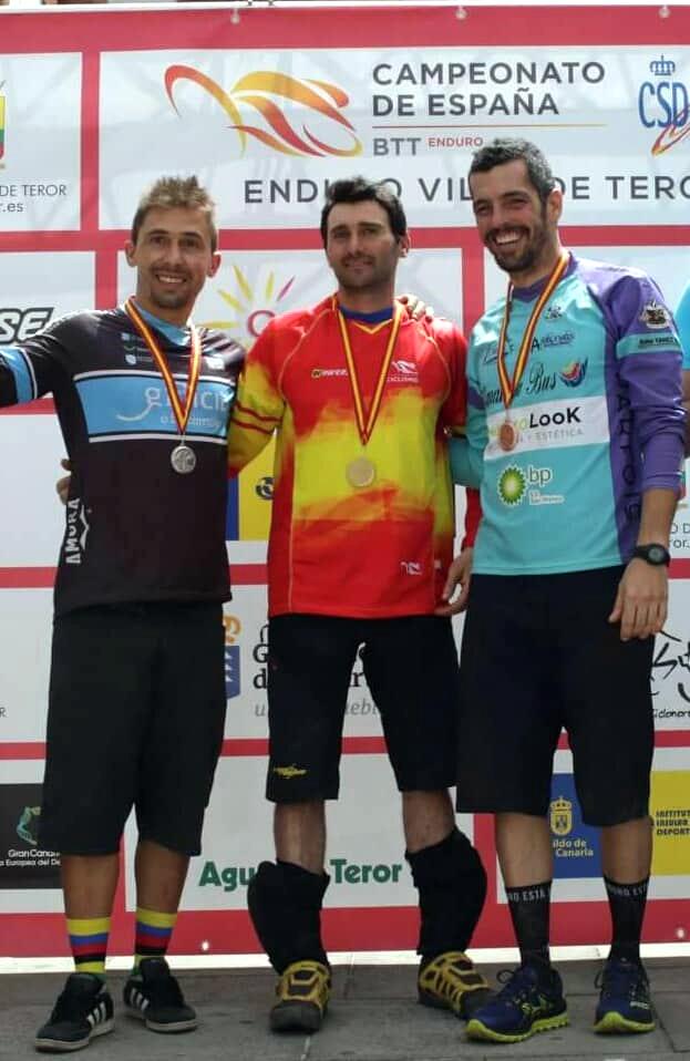 buen-fin-de-semana-para-el-ciclismo-asturiano_4