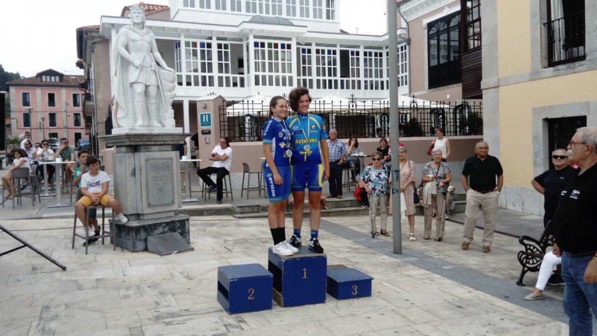 campeonato-de-asturias-cadete-iv-trofeo-villa-de-pravia_IMG-20180715-WA0015