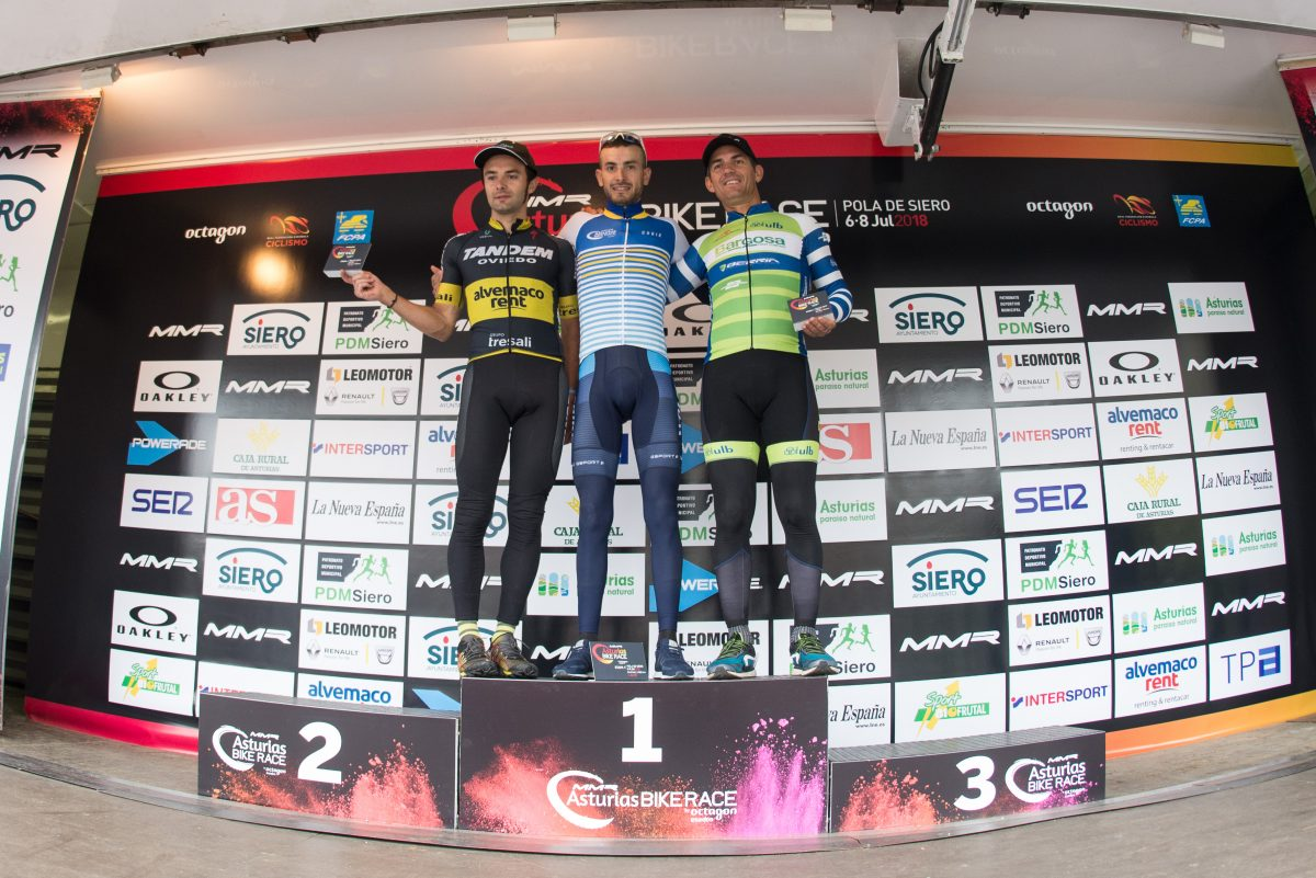 estreno-de-mmr-asturias-bike-race_RUR_0372full NO watermark
