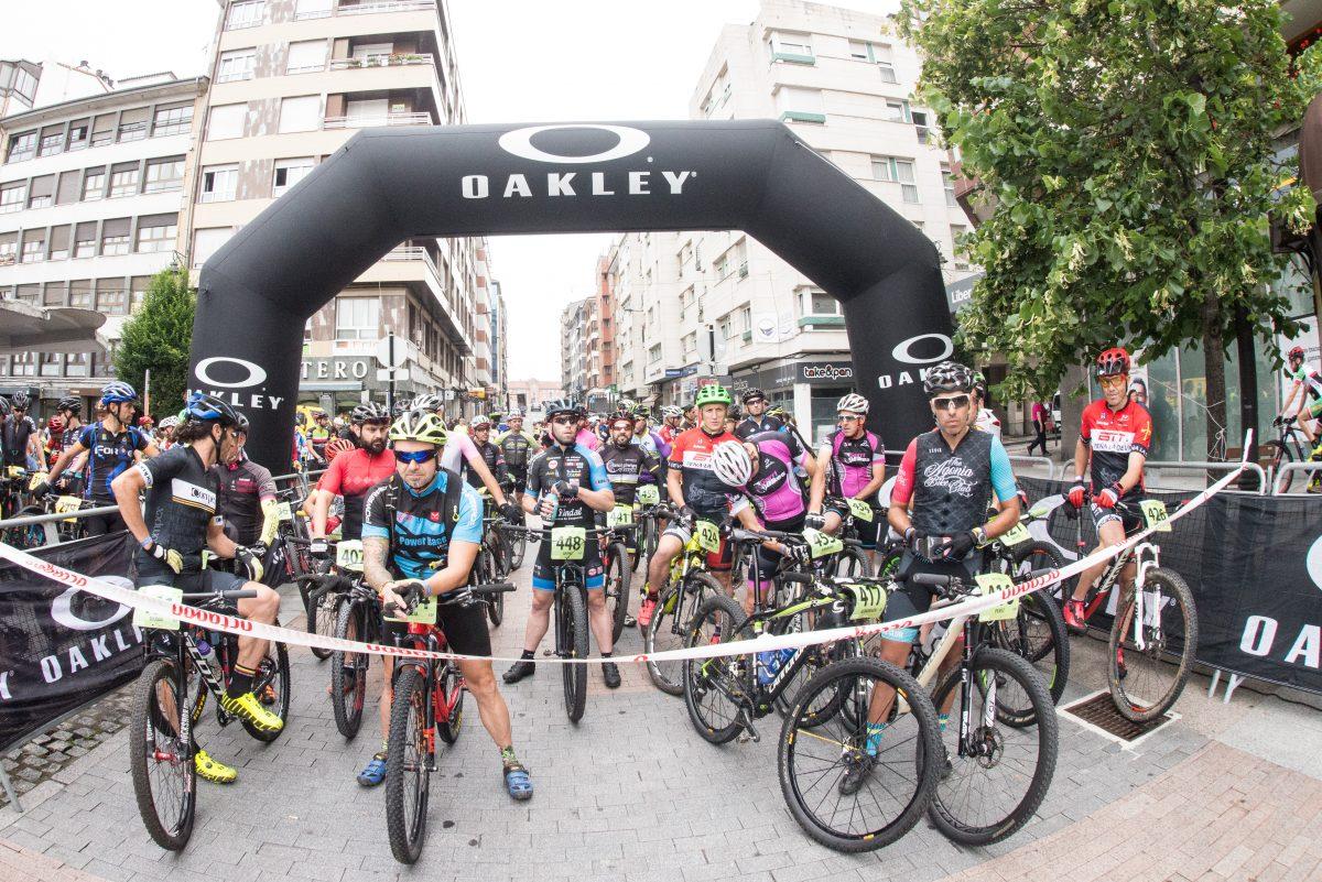 estreno-de-mmr-asturias-bike-race_VIERNES ASTURIAS (18)full NO watermark