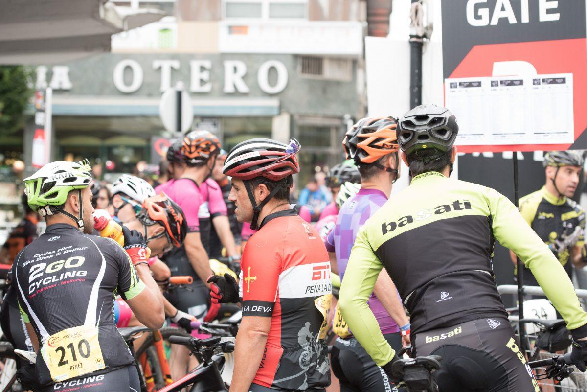 estreno-de-mmr-asturias-bike-race_VIERNES ASTURIAS (197)full NO watermark