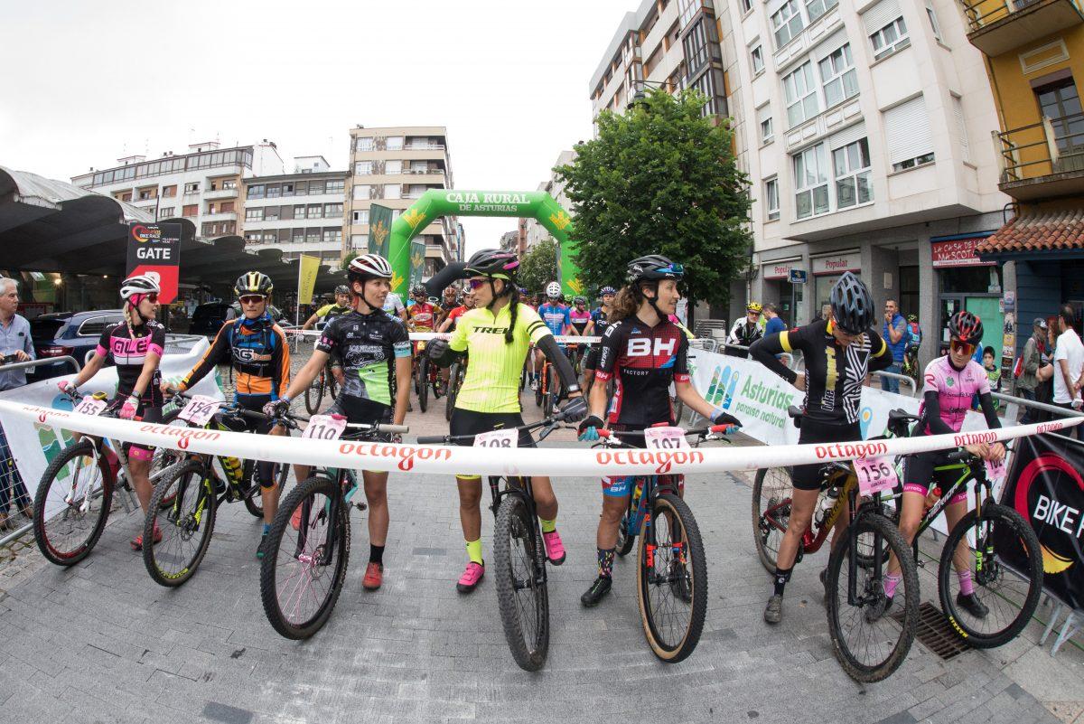 estreno-de-mmr-asturias-bike-race_VIERNES ASTURIAS (19)full NO watermark