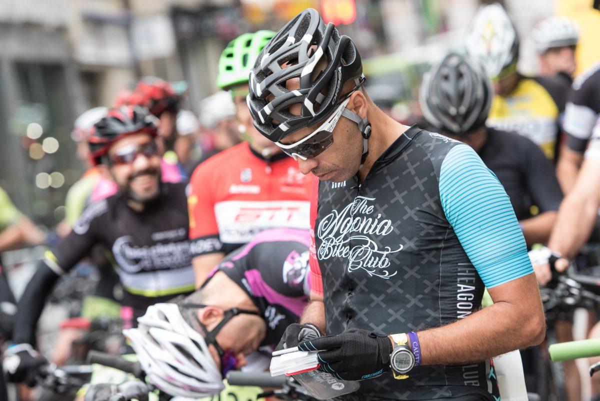 estreno-de-mmr-asturias-bike-race_VIERNES ASTURIAS (201)full NO watermark