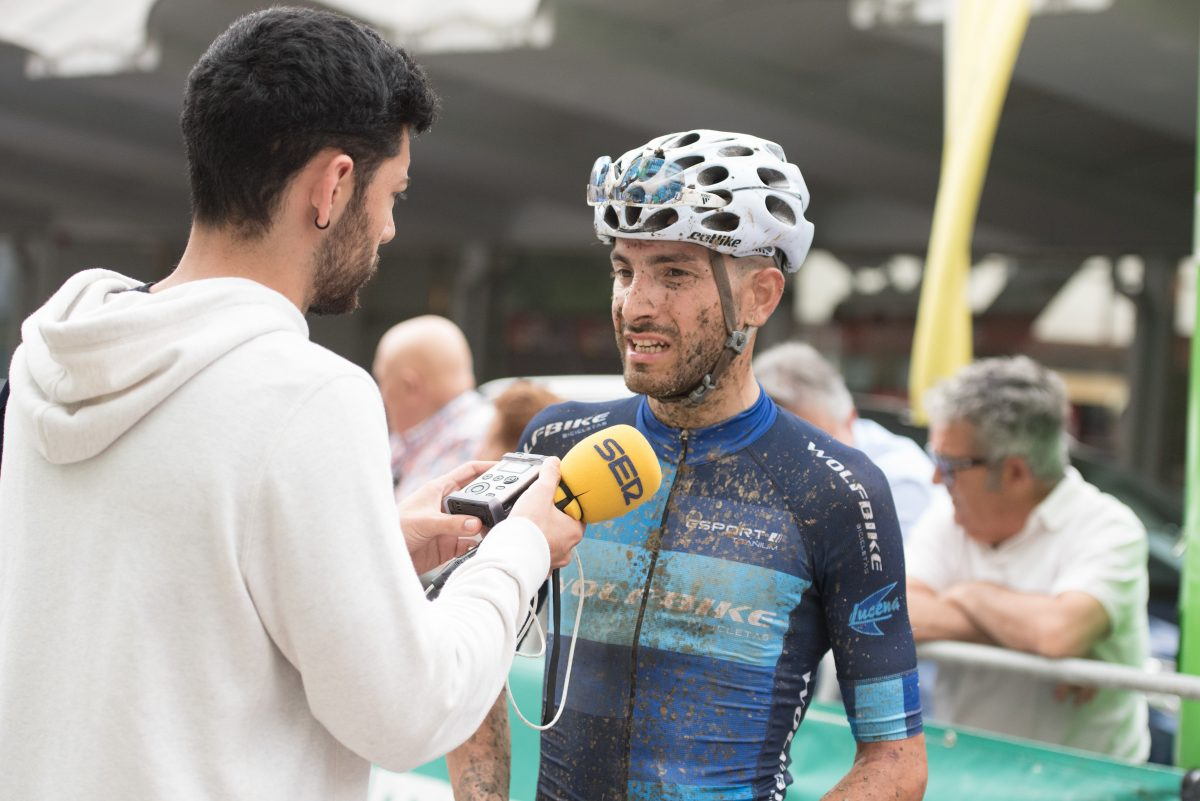 estreno-de-mmr-asturias-bike-race_VIERNES ASTURIAS (336)full NO watermark