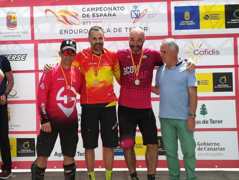 ivan-runza-y-carlos-fernandez-campeones-espana-enduro-btt_CARLOS TEROR 2018