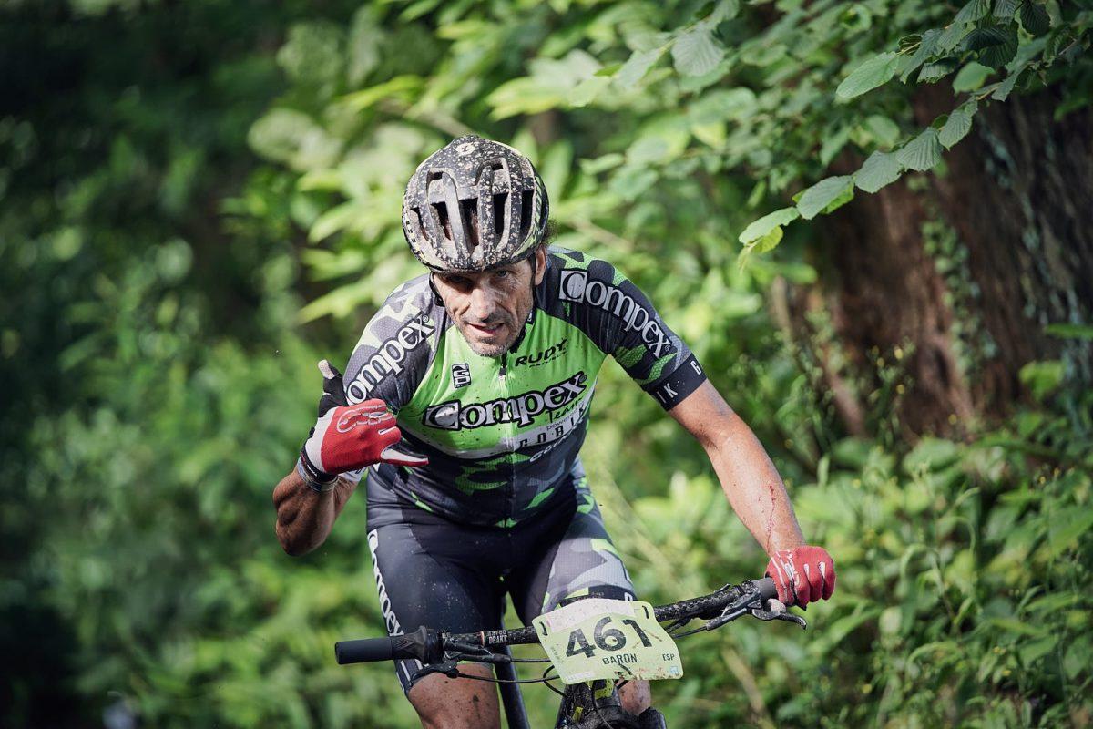 los-primeros-ganadores-de-mmr-asturias-bike-race_4947_3APP1_00180