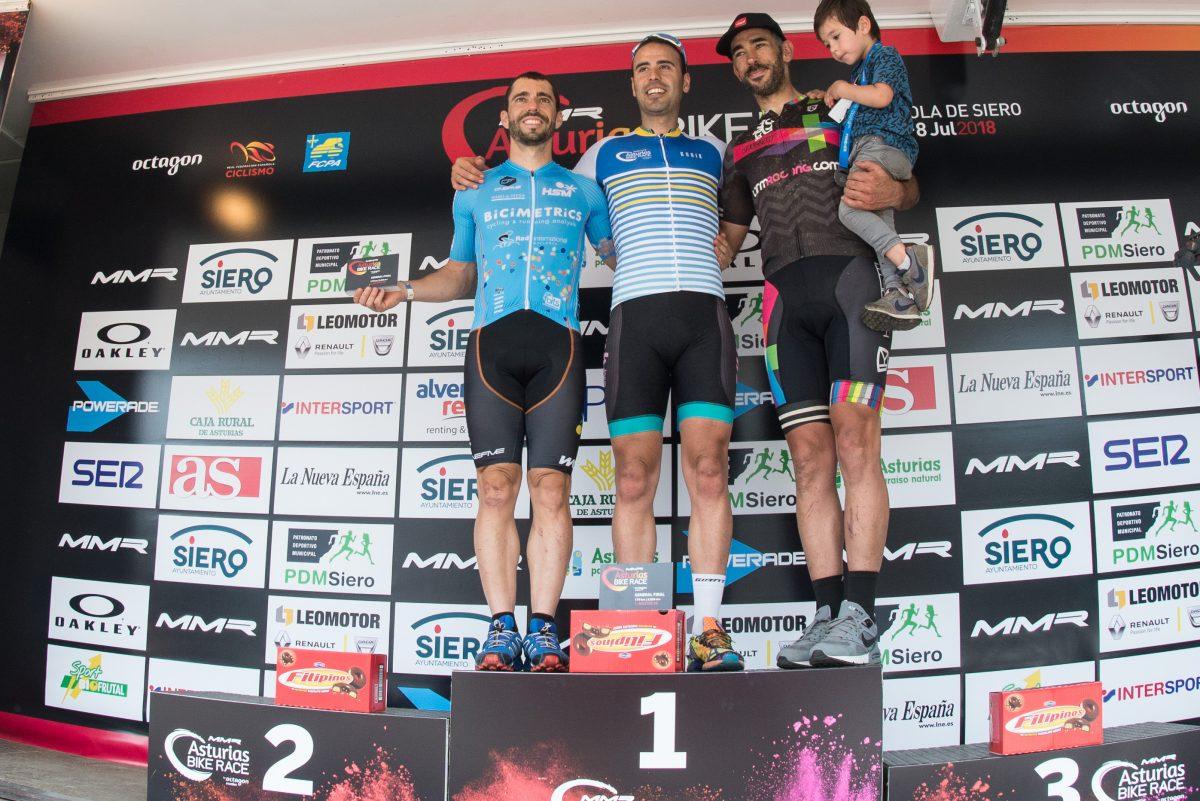 los-primeros-ganadores-de-mmr-asturias-bike-race_General Master 30