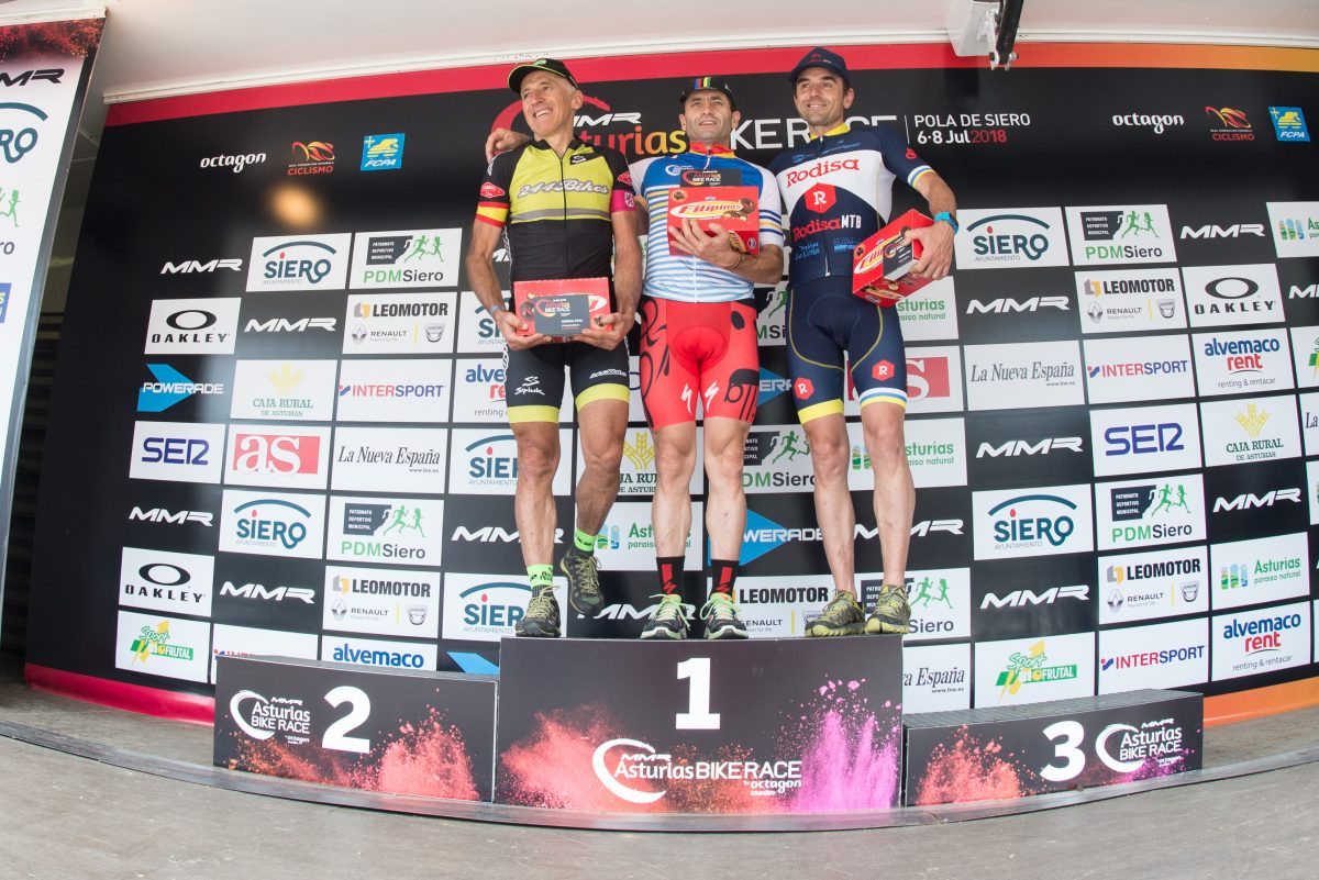 los-primeros-ganadores-de-mmr-asturias-bike-race_General Master 50