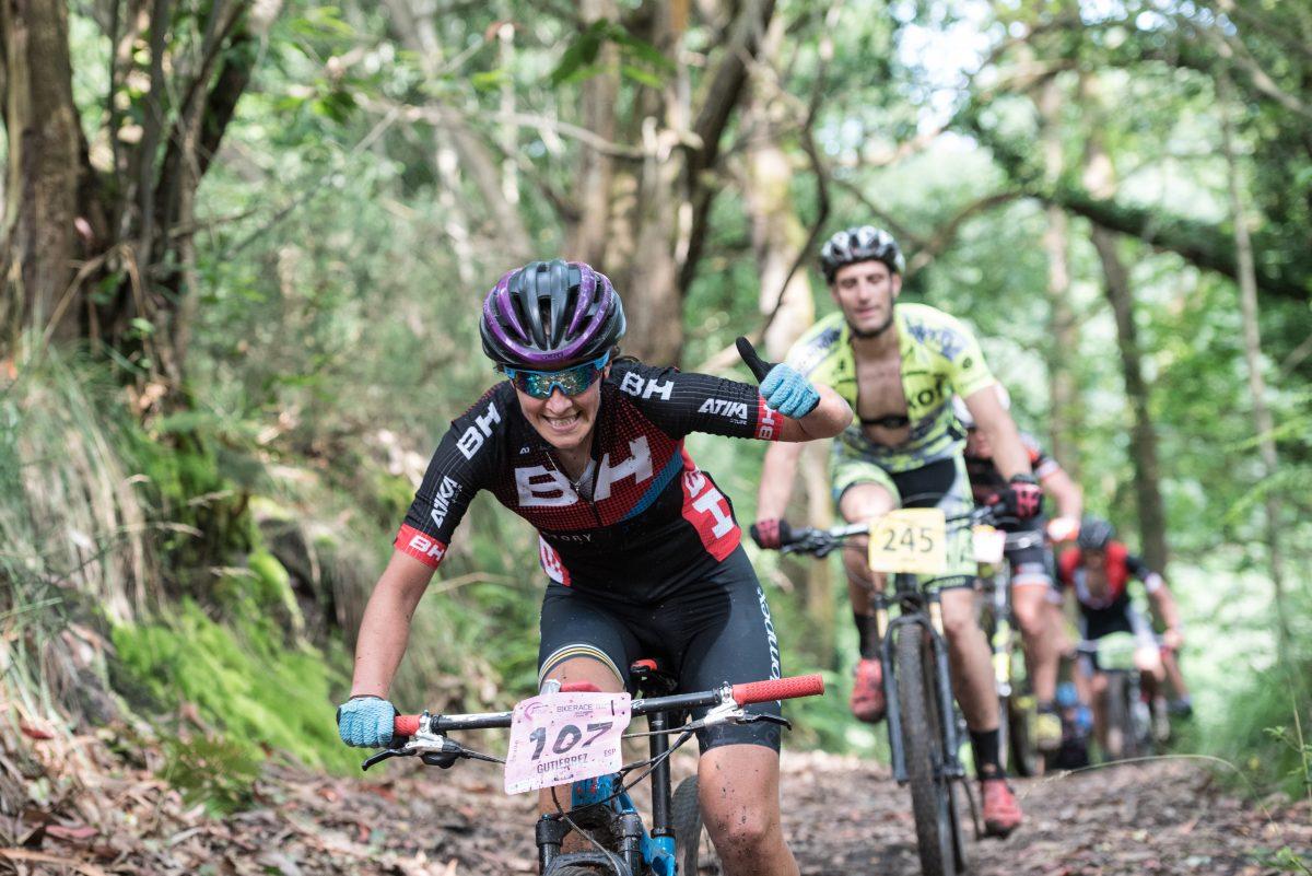 los-primeros-ganadores-de-mmr-asturias-bike-race_Gutiérrez accion
