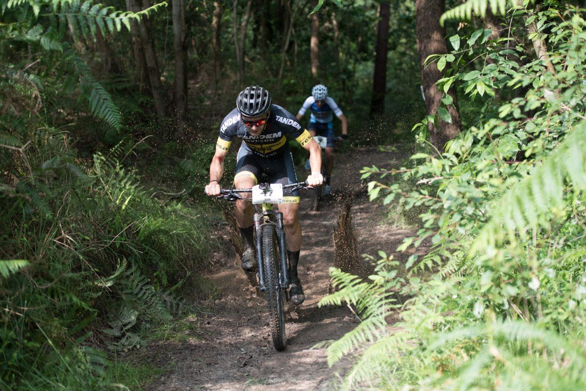 los-primeros-ganadores-de-mmr-asturias-bike-race_Ovin
