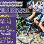 Inscripciones abiertas para el I Trofeo La Peral en Illas