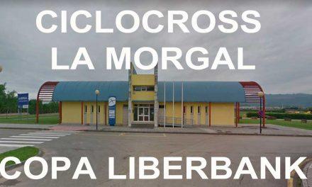 Inscripciones abiertas para el Ciclocross de La Morgal (4 de Noviembre)