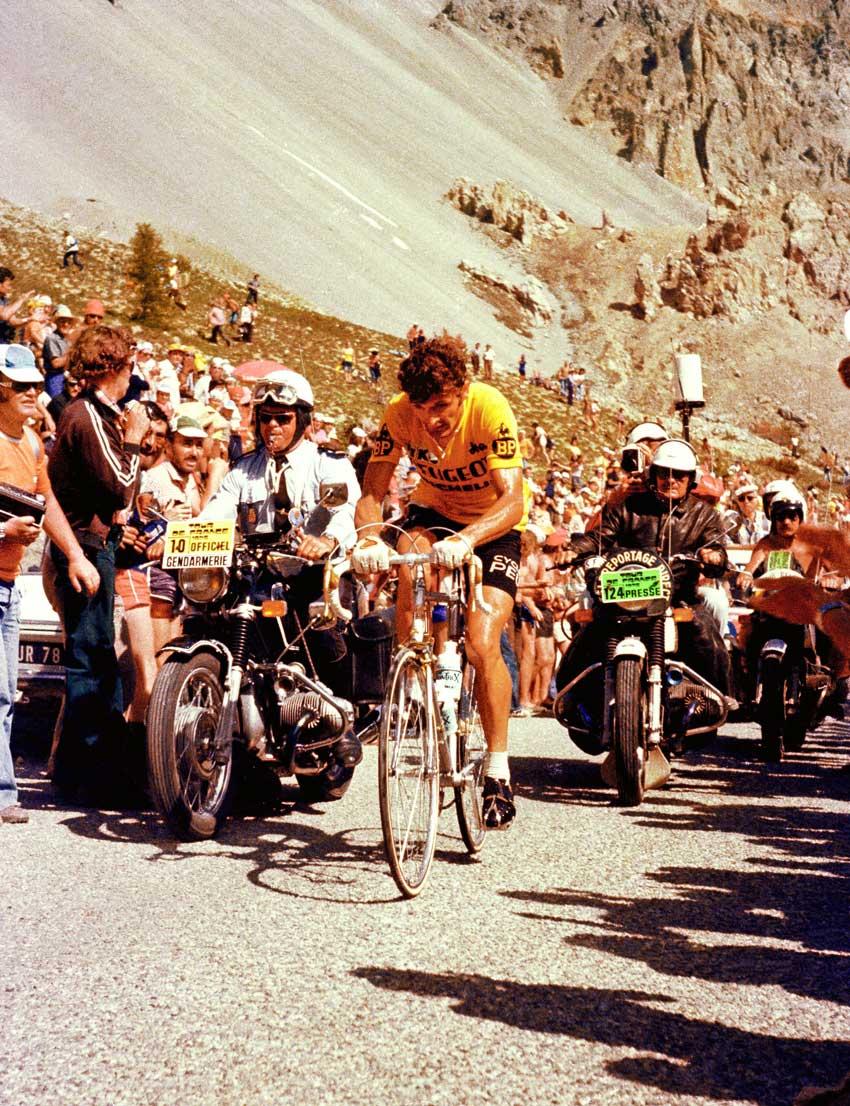 la-asociacion-de-exciclistas-profesionales-del-principado-entregara-sus-galardones-el-proximo-viernes-9-de-noviembre-Thevenet