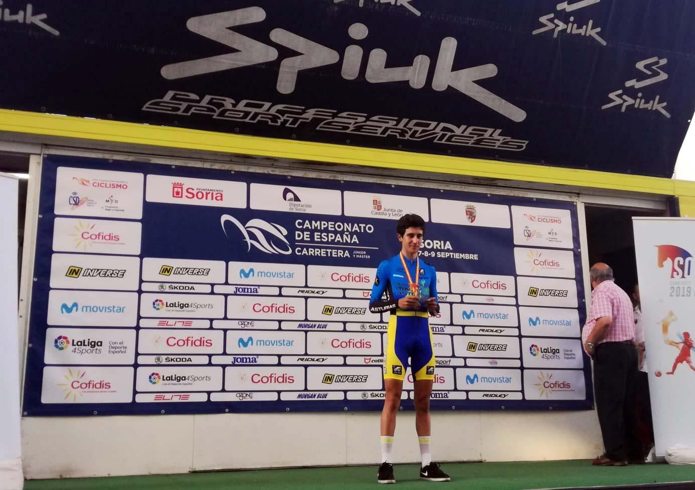 pelayo-sanchez-mundialista-en-innsbruk-y-medalla-de-bronce-en-los-campeonatos-de-espana_IMG-20181002-WA0061