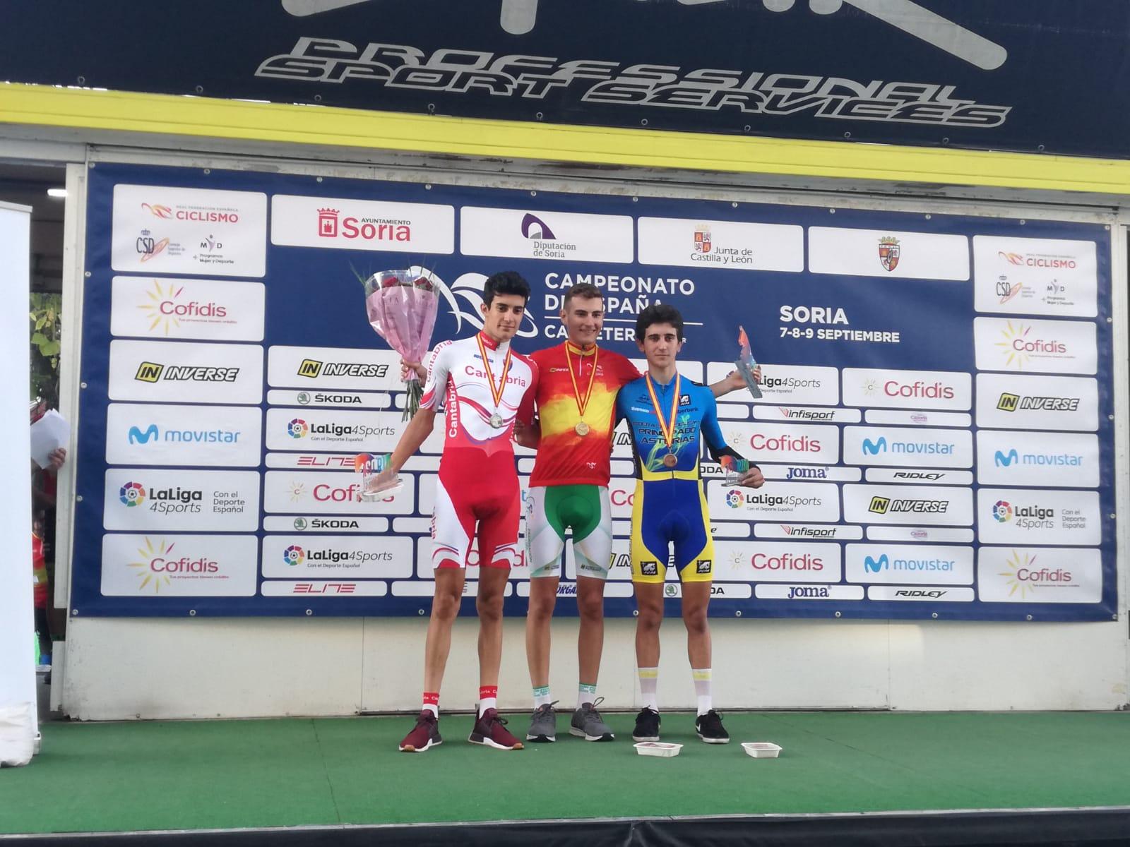 pelayo-sanchez-mundialista-en-innsbruk-y-medalla-de-bronce-en-los-campeonatos-de-espana_IMG-20181002-WA0069
