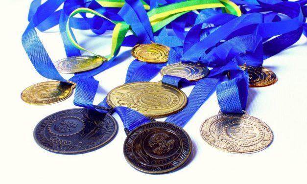Gala del Ciclismo Asturiano 2018 (listado de premiados)