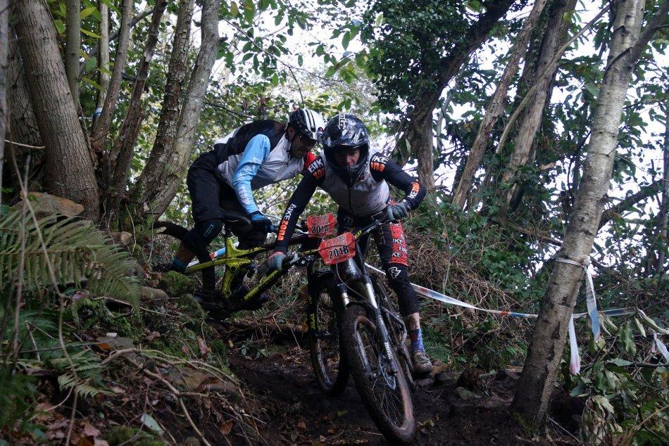 la-temporada-de-enduro-en-asturias-se-despidio-con-la-celebracion-de-cocanin-enduro-team-race_E2