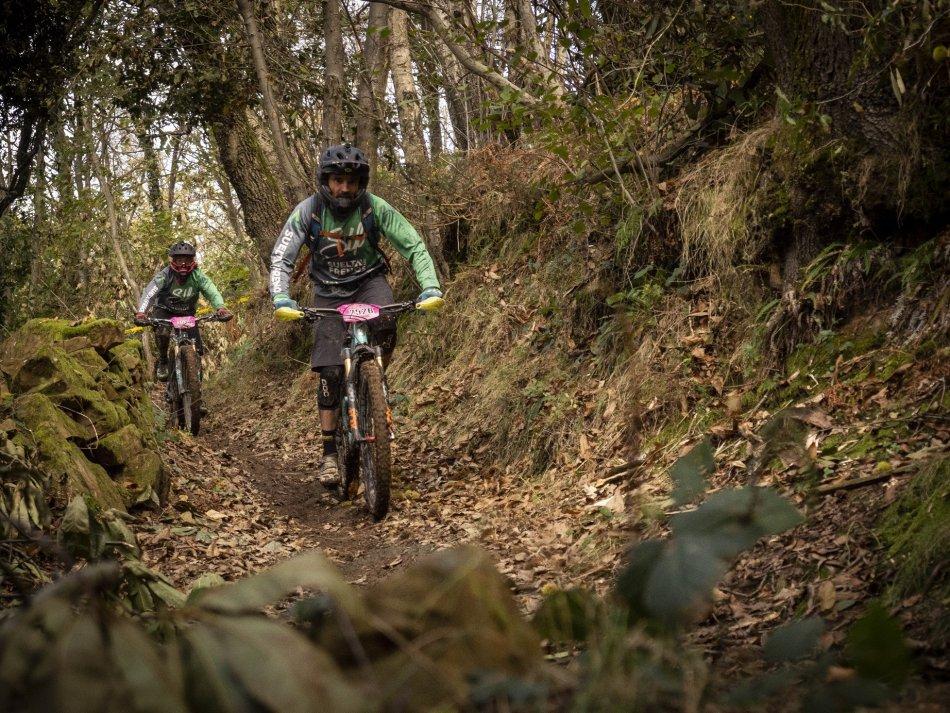 la-temporada-de-enduro-en-asturias-se-despidio-con-la-celebracion-de-cocanin-enduro-team-race_E2Mixto