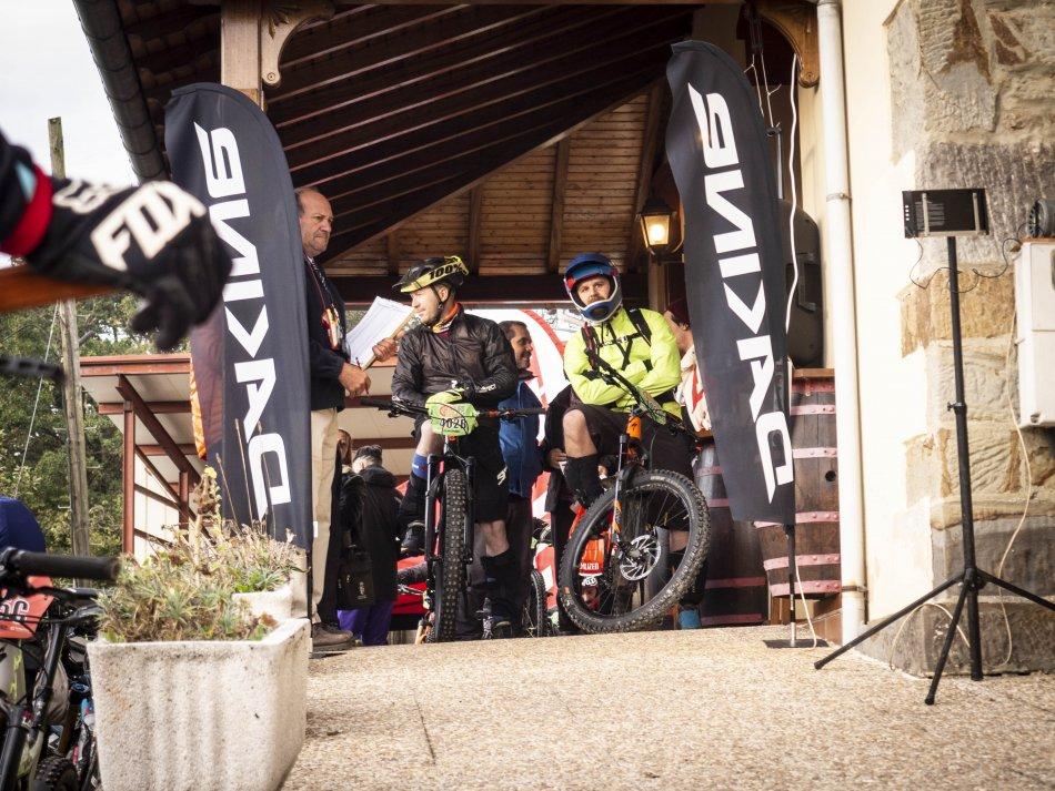 la-temporada-de-enduro-en-asturias-se-despidio-con-la-celebracion-de-cocanin-enduro-team-race_Ebike