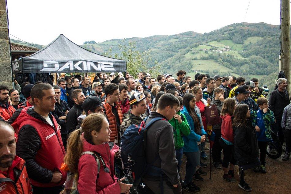 la-temporada-de-enduro-en-asturias-se-despidio-con-la-celebracion-de-cocanin-enduro-team-race_IMG_6975