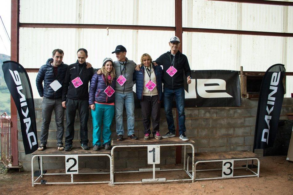la-temporada-de-enduro-en-asturias-se-despidio-con-la-celebracion-de-cocanin-enduro-team-race_Podium E3M