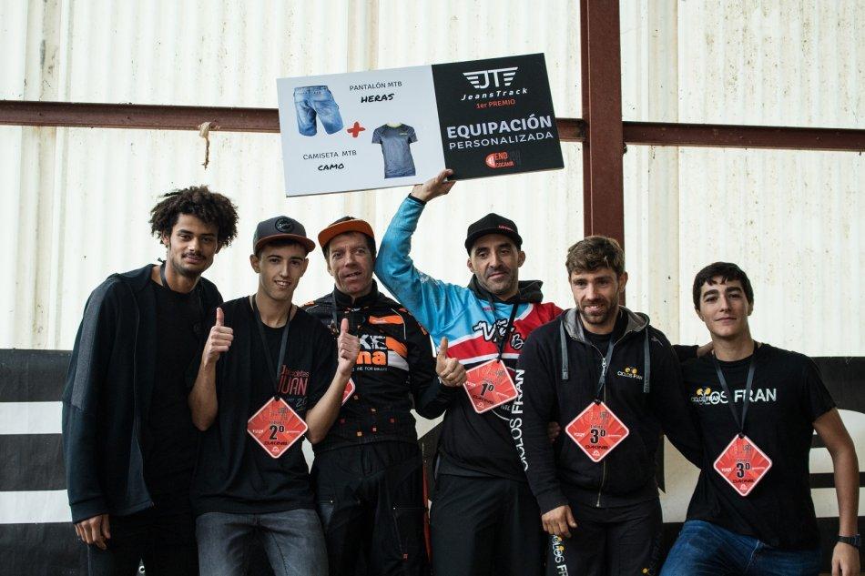 la-temporada-de-enduro-en-asturias-se-despidio-con-la-celebracion-de-cocanin-enduro-team-race_Podium Scratch