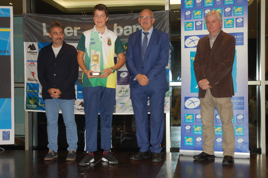 gala_ciclismo_2018-DSC_0807