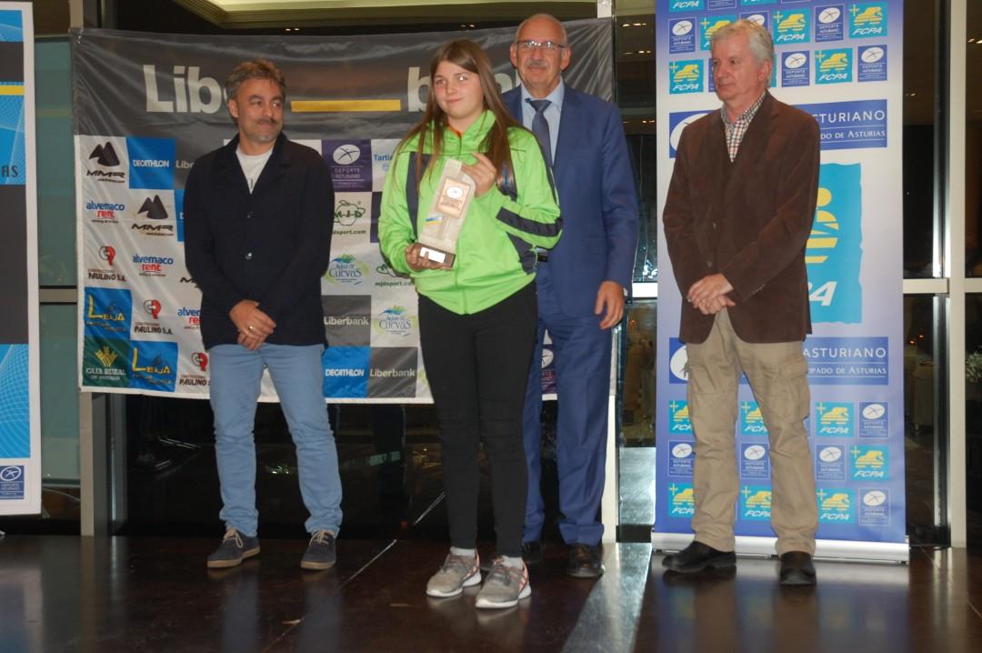 gala_ciclismo_2018-DSC_0812