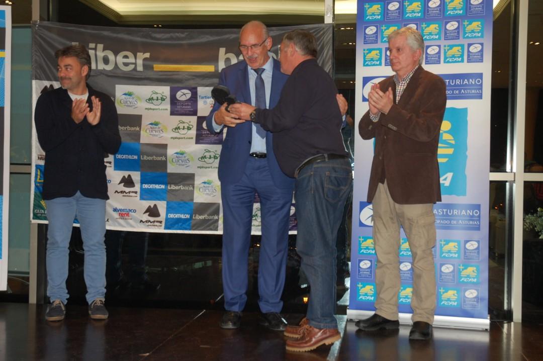 gala_ciclismo_2018-DSC_0825