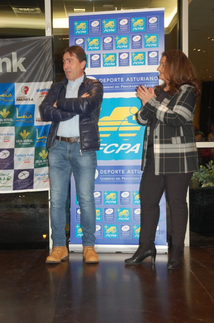 gala_ciclismo_2018-DSC_0827