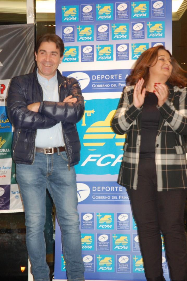gala_ciclismo_2018-DSC_0828