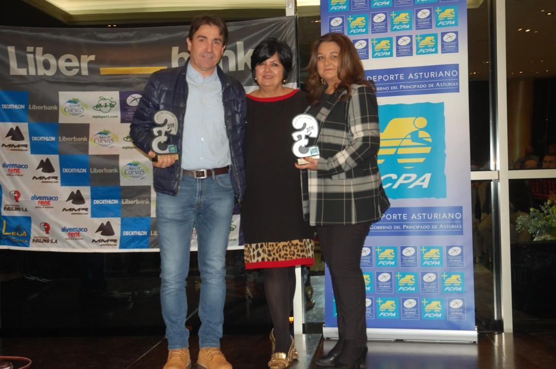 gala_ciclismo_2018-DSC_0841