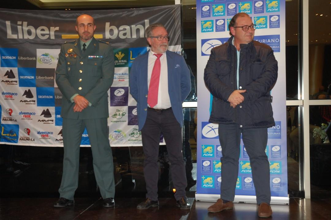 gala_ciclismo_2018-DSC_0843