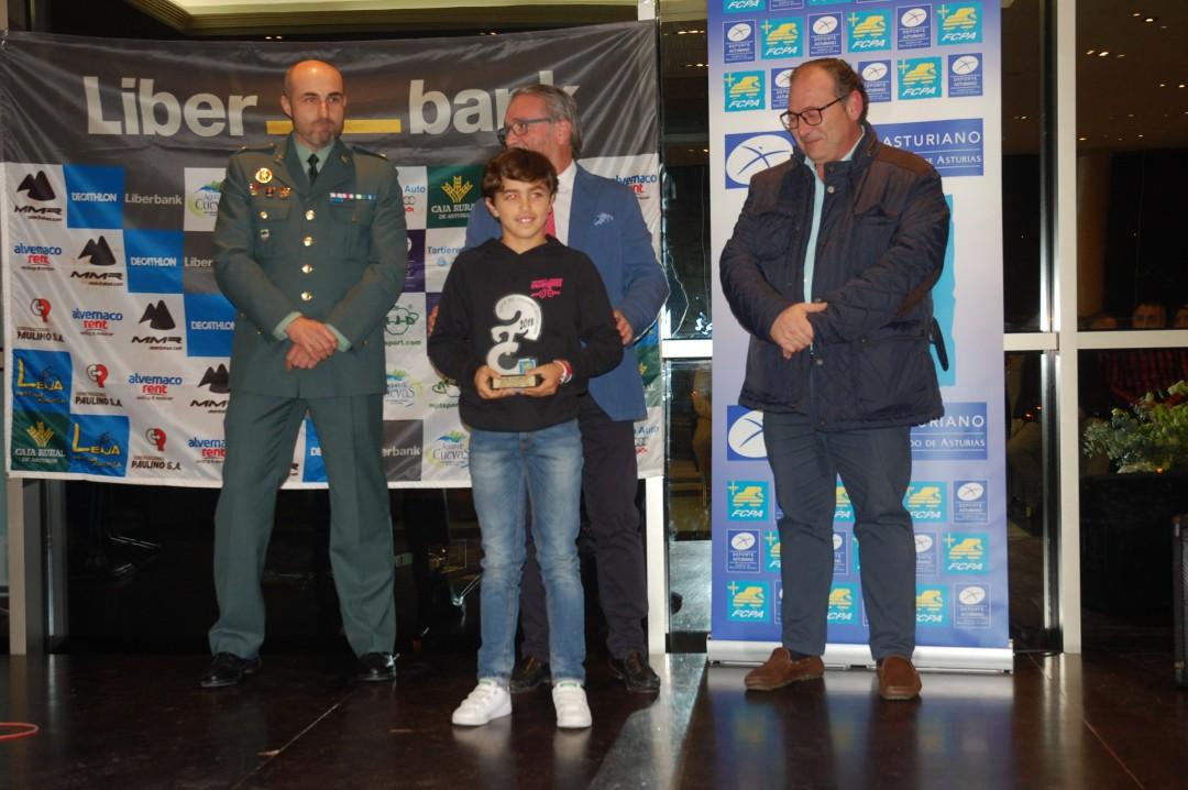 gala_ciclismo_2018-DSC_0847